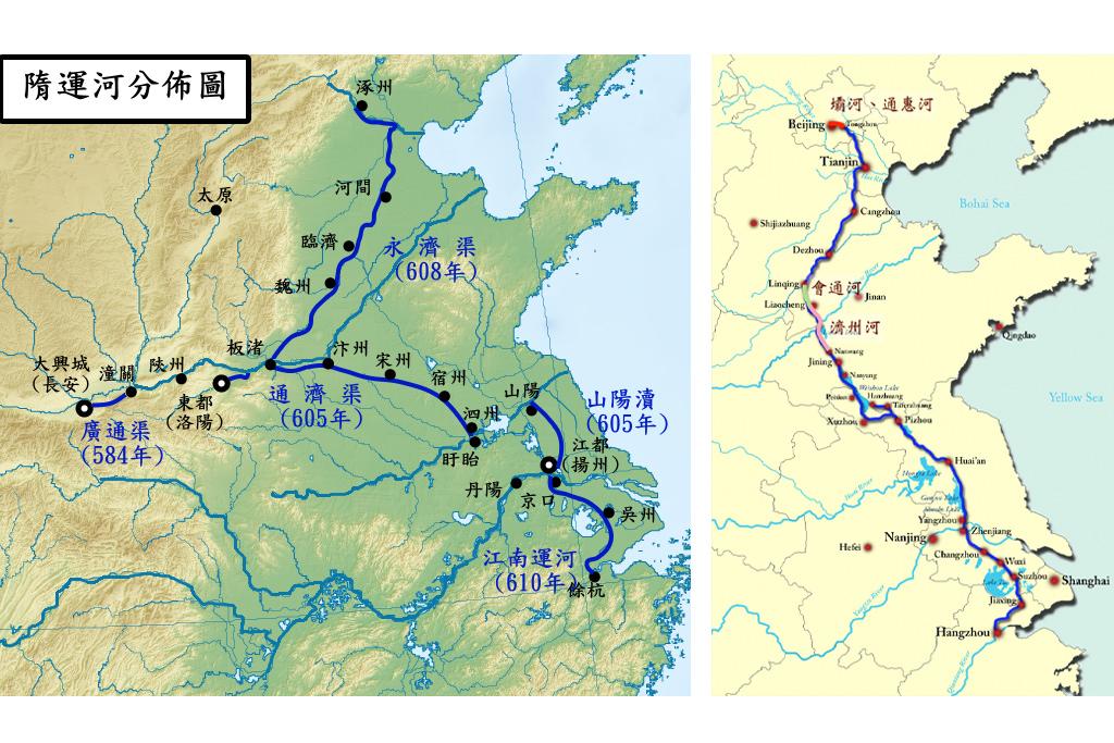 京杭大運河の画像 p1_26