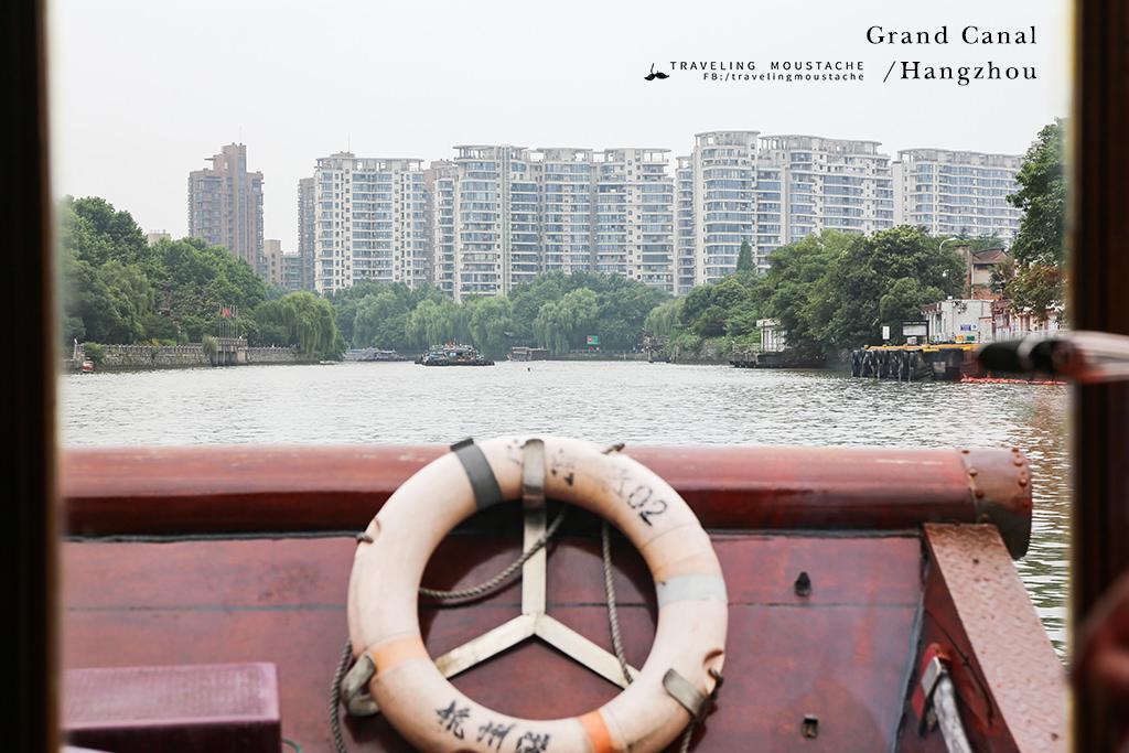 京杭大運河の画像 p1_20