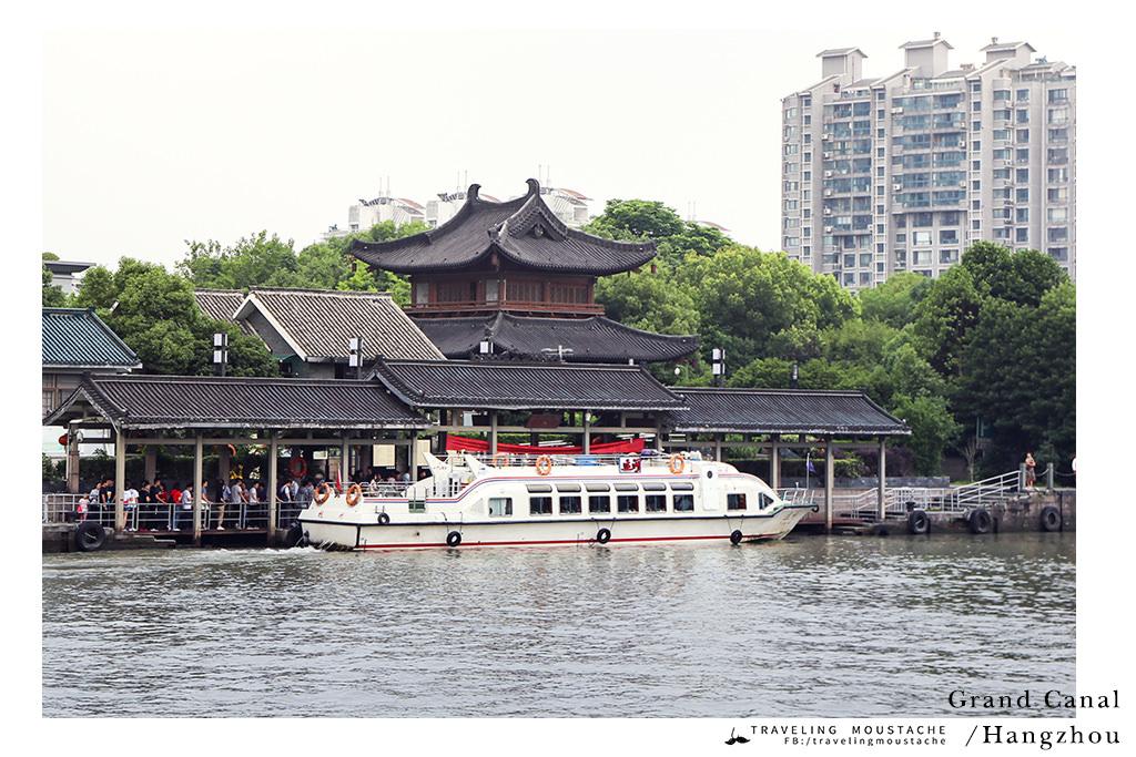 京杭大運河の画像 p1_25