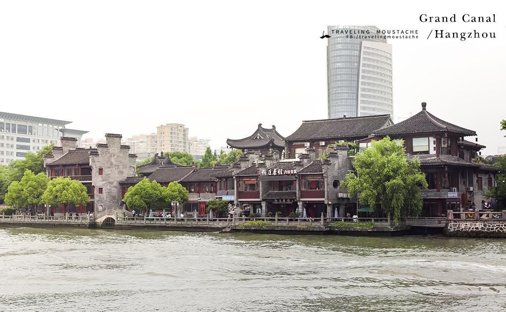 京杭大運河の画像 p1_23
