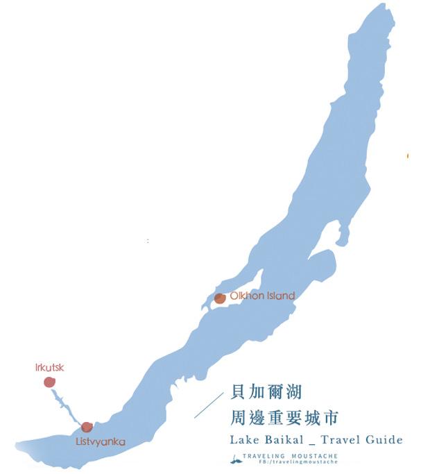 baikal_map