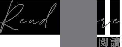 icon-readmore-grey