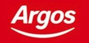 01.Argos
