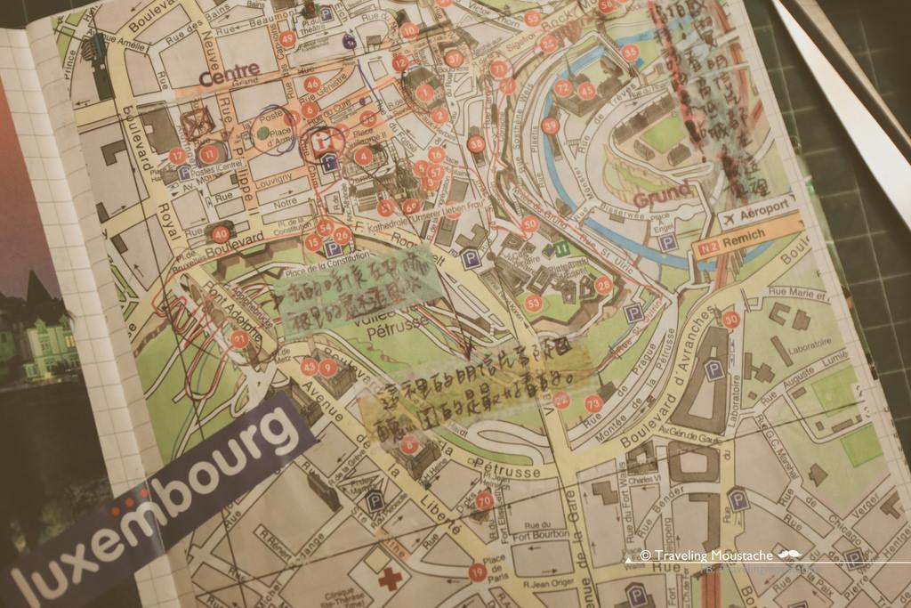 地圖03 copy