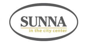 sunna_logo