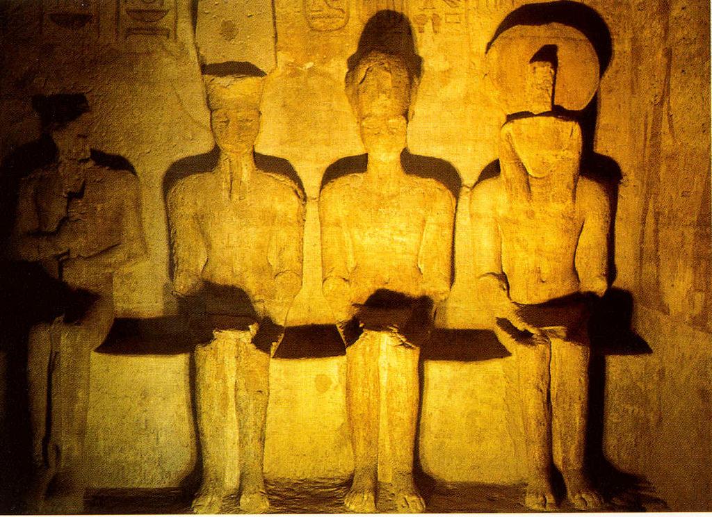 Abu-Simbel-Archaeological-Site1