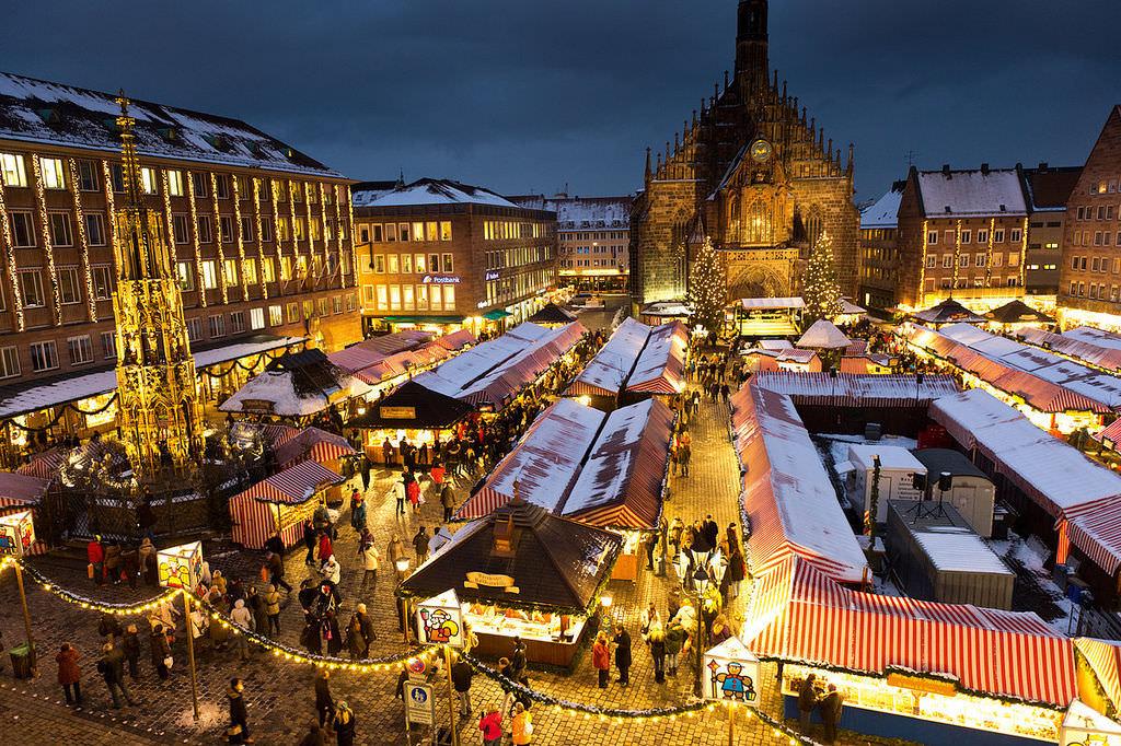 http-::www.frankentourismus.com:tn_img:1582382_nuernberg_152_staedteregion-nuernberg_christkindlesmarkt-weihnachtliches-nuernberg.jpg