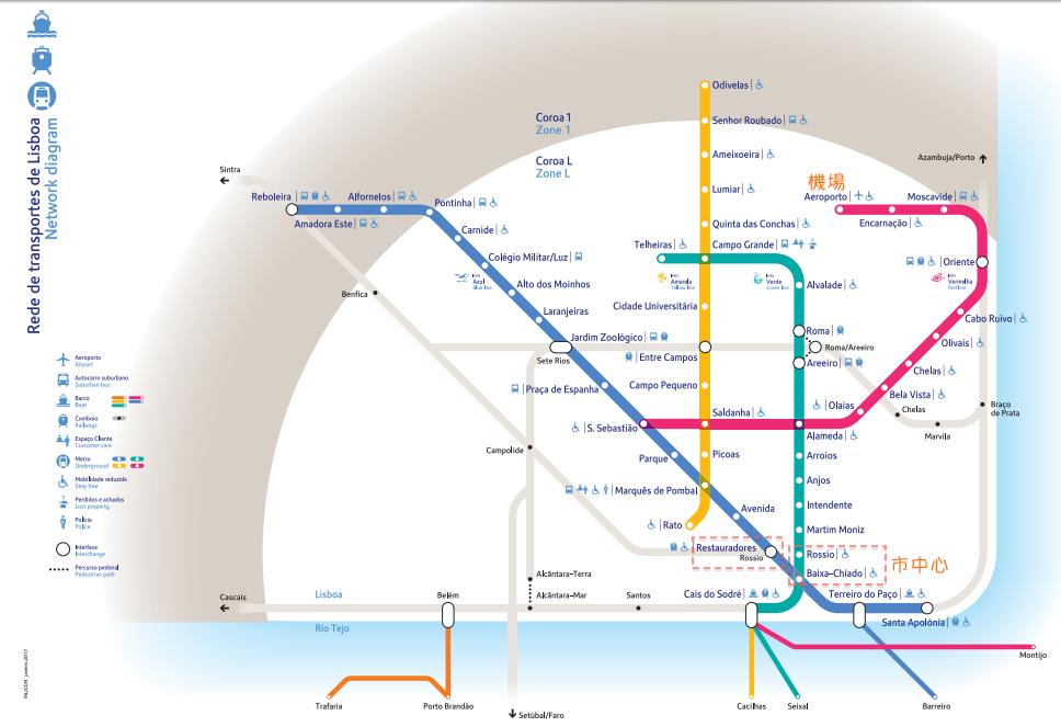 Lisboa地鐵圖.png
