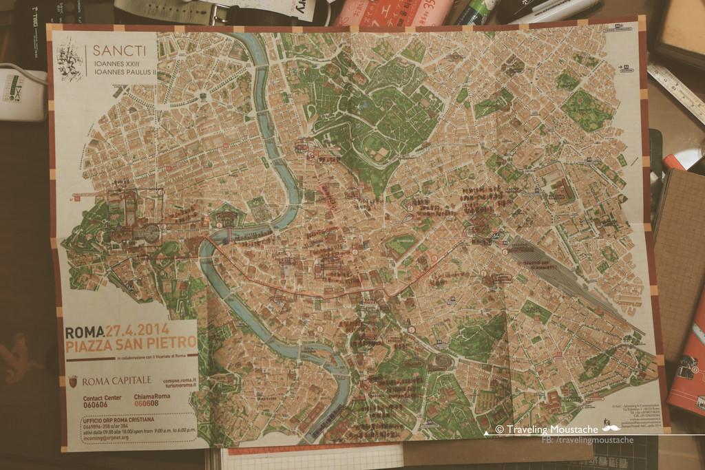 地圖 copy