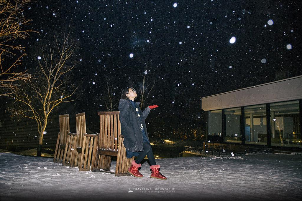 04-雪小晚上打閃燈.jpg