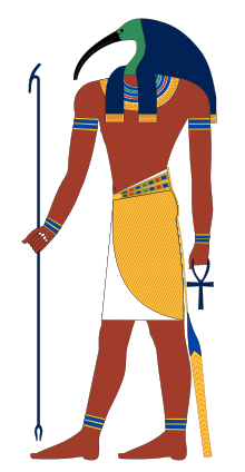 File:Thoth